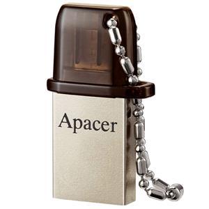 Apacer AH175-OTG-USB-Mobile-Flash-Memory-8GB